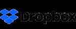 dropbox_logo-150x59-1