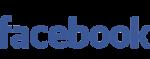 fb_logo-150x59-1