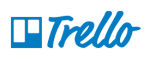 trello_logo-150x59-1