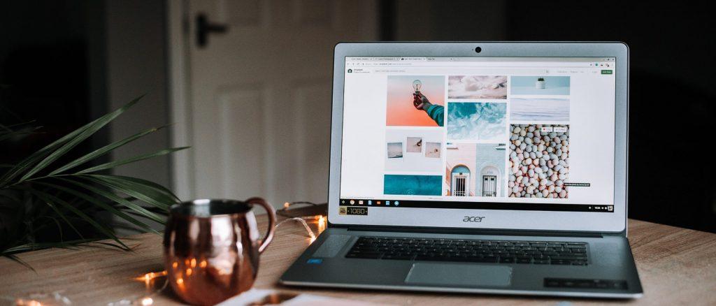 【初心者必見】ブログで稼ぐ方法|手順から収入の仕組みまで解説
